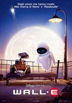 Wall-e1