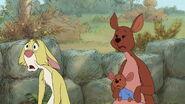Winnie-the-pooh-disneyscreencaps.com-1510