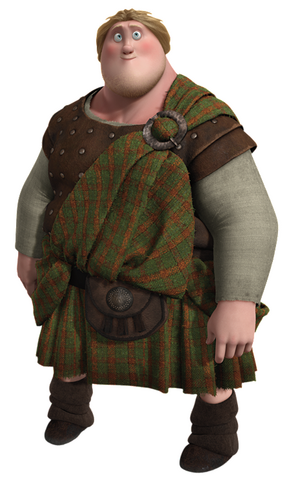 File:YoungMacguffin-Brave.png