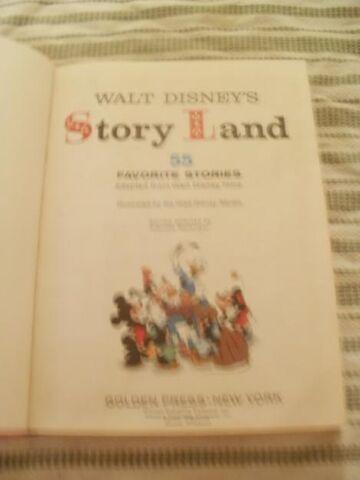 File:1312992547 237753648 3-walt-disney-story-land-Tijuana.jpg