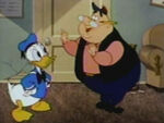 1957-duck-for-hire-02