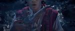 Aladdin 2019 (113)