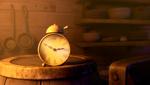 Alarm Clock-Pirate Fairy02