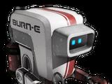 BURN-E (personagem)