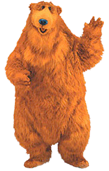 File:Bearwave.png