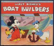 Boatbuild1