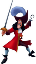 CapitánGarfioKH