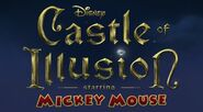 Castle-of-illusion-logo