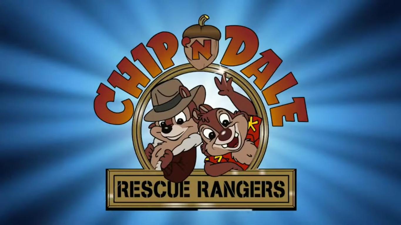 chip and dale disney wiki fandom powered by wikia