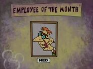 Dave the Barbarian 1x03 Ned Frischman Man of Tomorrow 45633