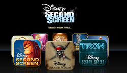 Disney-Second-Screen-Movie-Selection