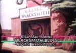 Dtv blacksmith blues title