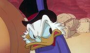 Ducktales043
