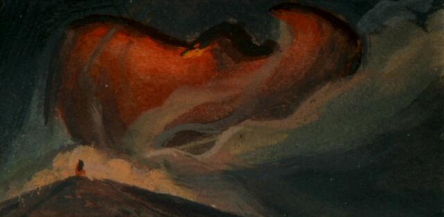 File:Firebird Concept Art 19.jpg