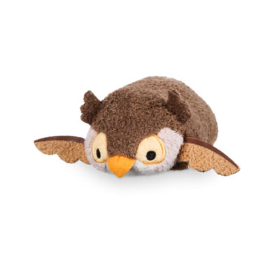 File:Friend Owl Tsum Tsum Mini.jpg