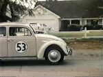 Herbie TV Series 5