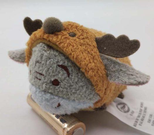 File:Holiday Eeyore 2016 Tsum Tsum Mini.jpg