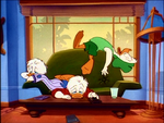 Huey, Dewey and Louie04