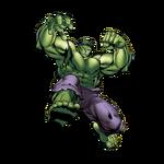 Hulk AA 02