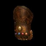 Infinity Gauntlet (Roblox item)