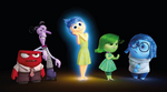 Inside-Out-Meet-your-emotions-1