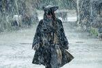 Jack DMTNT Rain
