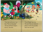 Jake-and-the-never-land-pirates-X mark the Croc page02