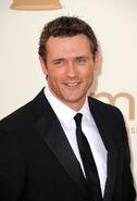 Jason O'Mara 63rd Emmys