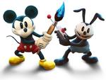 Mickey&Oswald2