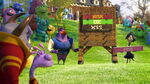 Monsters-university-disneyscreencaps.com-7480