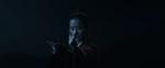 Mulan (2020 film) (16)