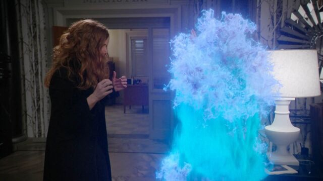 File:Once Upon a Time - 5x21 - Last Rites - Hades Death 3.jpg