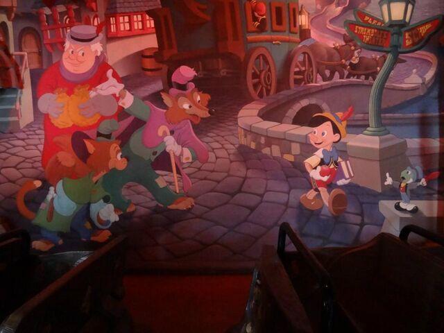 File:Pinocchio mural.jpg