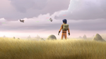 Property-of-Ezra-Bridger-14