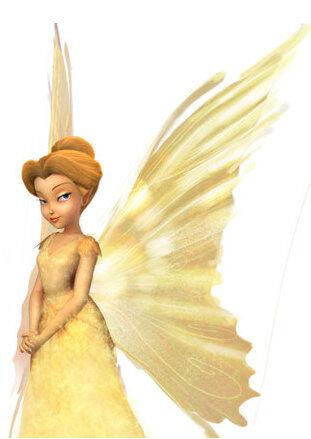Rainha Clarion Disney Wiki Fandom