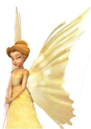 Queen Clarion | Disney Wiki | Fandom