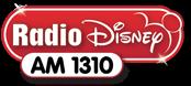 RadioDisney1310 2010