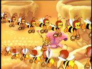 Risky-Beesness-02