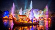 Rivers-of-light-boats-16x9