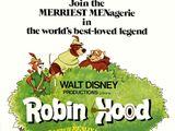 Robin Hood (película)