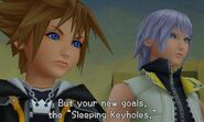 Sora and Riku-01 992