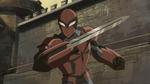 Spyder-Knight USMWW 1