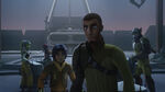 Star-Wars-Rebels-Season-Two-45