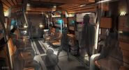 Star-wars-galactic-starcruiser-disney-world-hotel-transport-concept-art