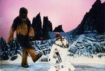 Star Wars01