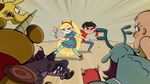 Star vs. the Forces of Evil Early Look