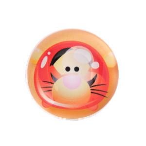 File:Tigger Tsum Tsum Magnet.jpg