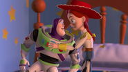 Toy-story2-disneyscreencaps.com-9825