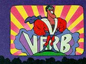 Verb-pic