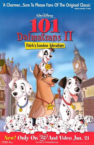 File:101 Dalmations II.jpg